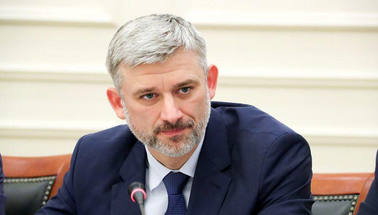 По словам Министра Транспорта «Вероятность возобновления международных полетов из России в июле сохраняется»
