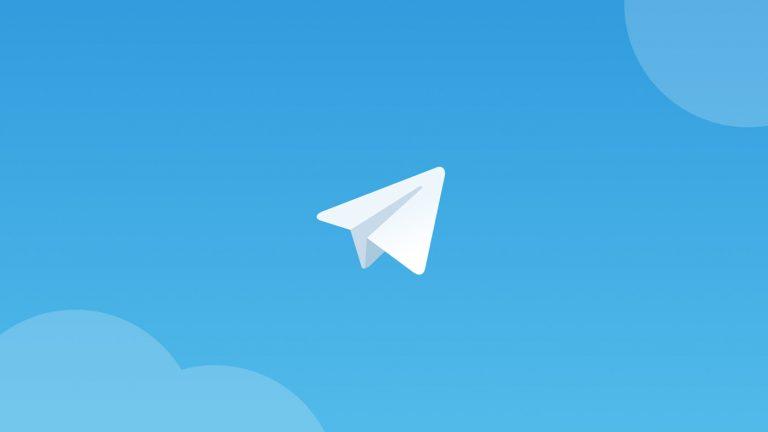 Официальная информация о вывозных рейсах, публикуется в официальных телеграм-чатах